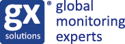 GX Solutions - Global monitoring experts